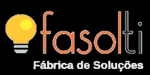 Fasolti
